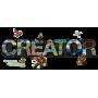 Креатор